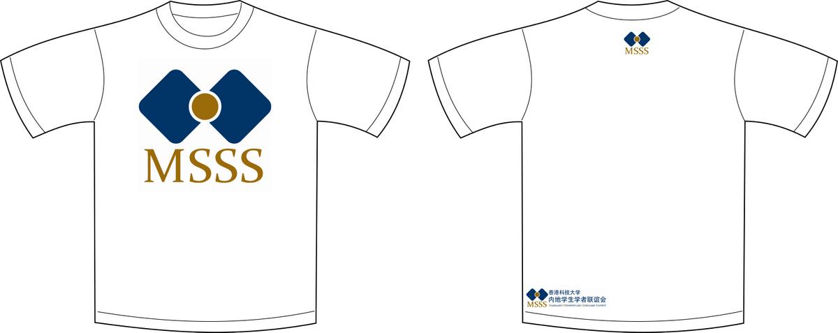 其中包含:msss logo矢量图,t-shirt/polo-shirt 矢量图.