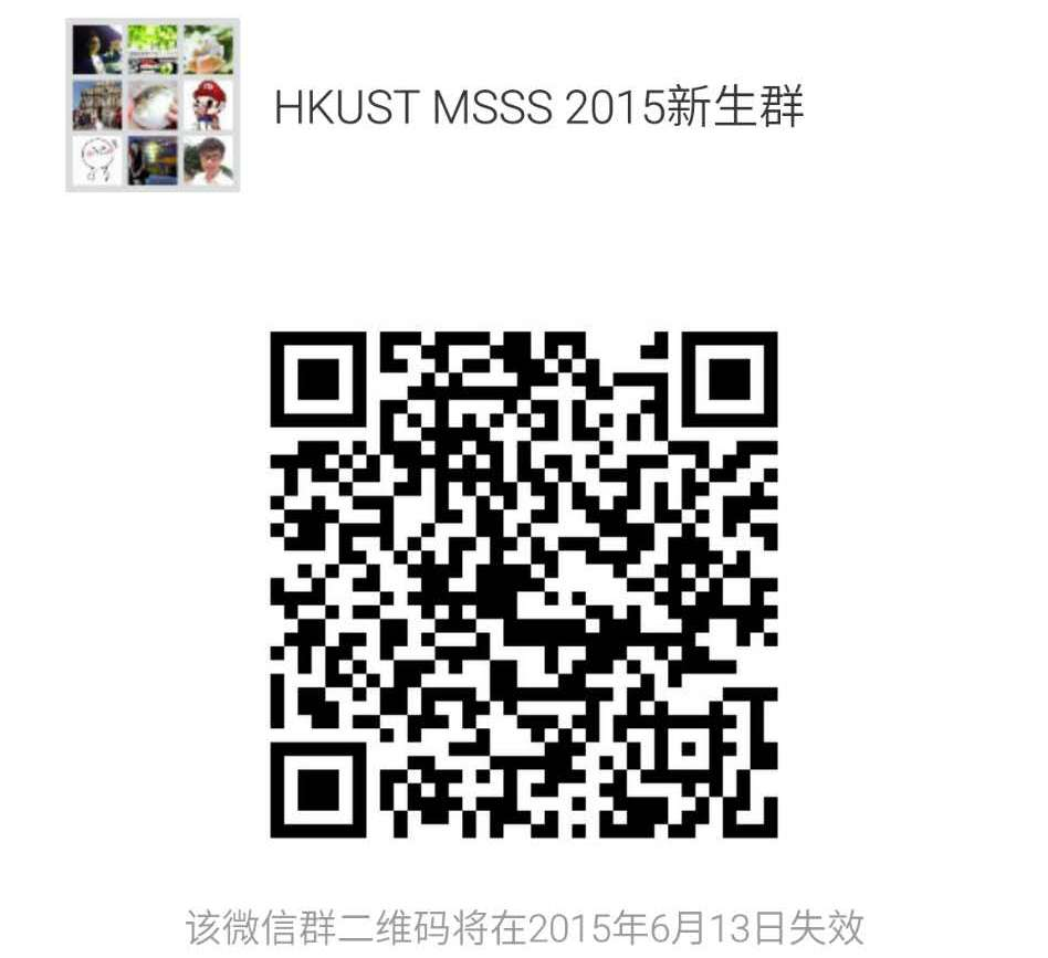 3048515040659608127